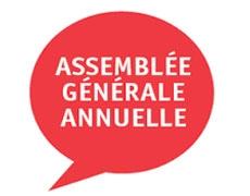 Assemblée générale annuelle 2016 de la SEM !