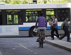 Phase 2 de la consultation publique – Plan local de déplacements de Ville-Marie