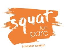 Squat ton Parc !