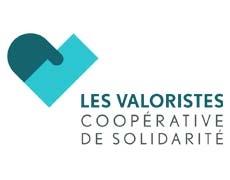 Collecte spéciale de la Coop les Valoristes pour la St-Jean-Baptiste