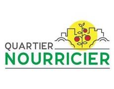 Pour faciliter vos achats de matériel horticole