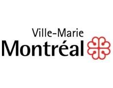 Le Comité consultatif d'urbanisme de Ville-Marie à la recherche de citoyens