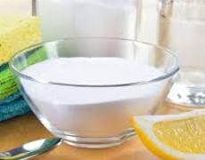 Atelier confection produits ménagers