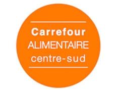 Lancement du calendrier des activités du Carrefour Alimentaire Centre-Sud