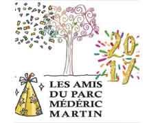 Des nouvelles des Amis du parc Médéric-Martin