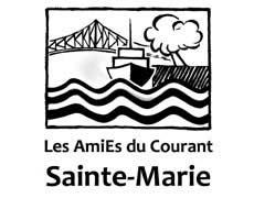 Assemblée générale annuelle des AmiEs du courant Sainte-Marie