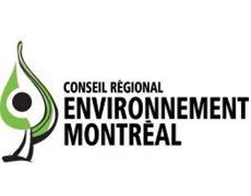 Le CRE-Montréal veut connaître vos préoccupations en vue des élections
