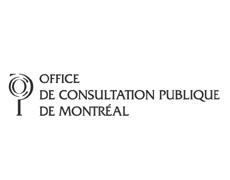Exprimez-vous en participant aux forums citoyens du PPU des Faubourgs, les 16 et 23 mars