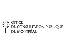 L'OCPM, consulter ou non en temps de COVID-19?