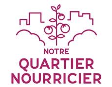 Revoyez les ateliers du Festival de l'agriculture urbaine de Notre Quartier Nourricier!