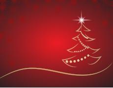 La SEM vous souhaite un joyeux temps des fêtes!