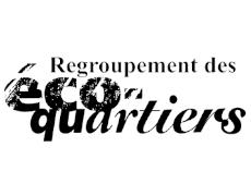 Être écocitoyen à l'heure de la crise du recyclage : lettre ouverte du REQ