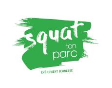 Squat ton parc… en quarantaine!