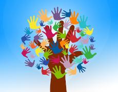 À la recherche de bénévoles