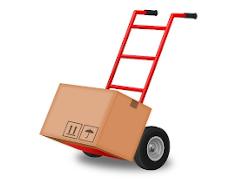 Renseignements utiles pour un déménagement écologique