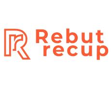 RebutRécup, de retour pour une 5e édition!