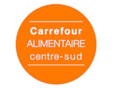 Soutenez le Carrefour alimentaire Centre-Sud