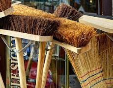 Besoin de matériel pour votre activité de nettoyage?