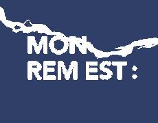 Soirée d'information sur le REM de l'Est avec Manon Massé